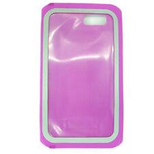 Nike HandHeld Phone Case, Pink