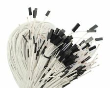 1x Reprap NTC 3950 Thermistor 100K mit 1m Kabel für 3D-Drucker hotend bis 300°C