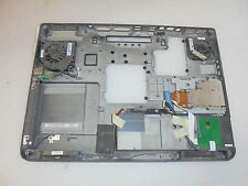 OEM Dell Precision M6300 Laptop Bottom Base Case Assembly -NIA01- FN321 0FN321