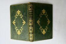 Venise Histoire de Venise 1847