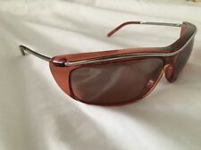 Gianfranco Ferre Jeans Sunglasses GFJ 25/s V9S Authentic RARE
