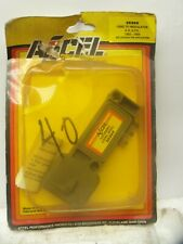 ACCEL 35369 Ignition Module Ford TFI Distributor Mounted Modules (M/T)