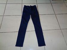 EMERGE~Skinny High Waist Jeans **sIZE 8**