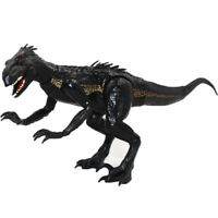 15cm Jurassic Park Dinosaurs Toy Joint Movable Action Figure Classic Toy for Kid