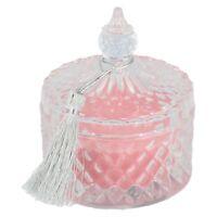 Lesser & Pavey Desire VERRE Bougie parfumée lp29095/lp29099