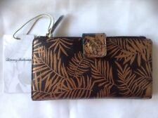 Tommy Bahama Cocoa Beach Travel Wallet