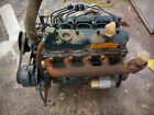 Kubota Diesel Engine  V1200 V1100 25hp
