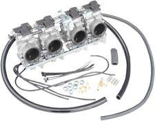 Mikuni RS36-D3-K RS Series Carburetor