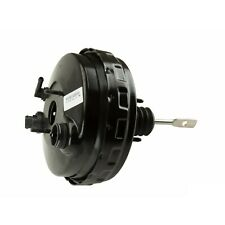 🔥 Ate 300234 Power Brake Booster for Volvo XC90 2003-2014 🔥
