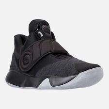Nike KD Trey 5 VI Basketball Black/Grey-Clear AA7067-010 size 13