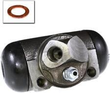 Drum Brake Wheel Cylinder Front-Left/Right BRAKEWARE 33502