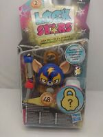 Lock Stars Lock On Series 2 Wrestler Kids Hasbro Toys Age 4+