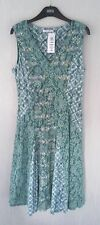 Marks and Spencer Classic Ladies Dress Size 10 BNWT RRP £45