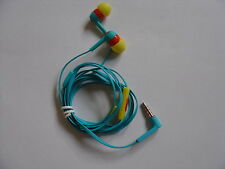 Philips SHE7055 CitiScape In-Ear-Ohrhörer