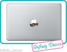 "Adesivo ""Pringlees"" Mac Book Pro/Air 13"",15"",17"" - Stickers  MacBook 13"",15"",17"""