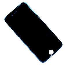100% Genuine Apple iPhone 6 digitizer touch screen LCD front display Original  C