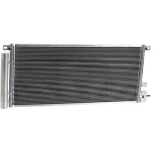 New A/C Condenser For Buick Encore 2013-2014 GM3030304