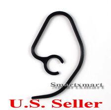 W2L1 NEW SAMSUNG WEP 180 185 200 210 250 EARLOOP EARHOOK EAR LOOP HOOK