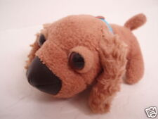 Artlist Collection The Dog Plush~Cocker Spaniel
