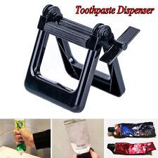 Bathroom Toothpaste Tube Dispenser Squeezer Roller Hair Dye Tubes Handcream Tool
