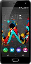 Smartphone Wiko Ufeel - 5'/12.7cm