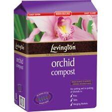 Fertilizzanti orchidee per il terreno