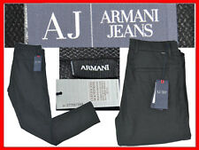 ARMANI Trouser For Man 32 US / 48 Italy  UNTIL - 80 % AR31 TOD2