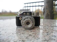 1950s Vintage HIT Mini Spy Film Camera Togodo Sangyo Japan Minature