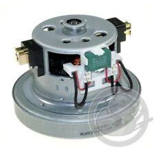 Moteur Dc52 ERP pour aspirateur Dyson Clf762948 - BVM