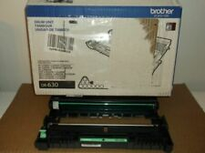 New Open Box - Genuine Brother DR-630 Drum Unit