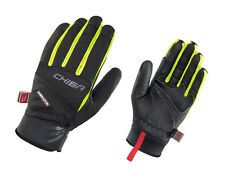 Chiba Tour Plus Windstopper Cycling Gloves
