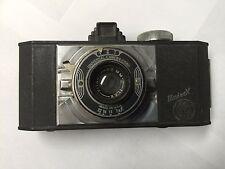 Vintage Universal Camera Corp Univex IRIS Camera Circa 1938