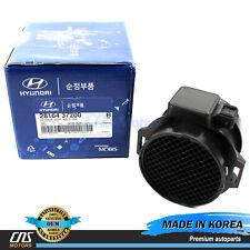 GENUINE Mass Air Flow Sensor for 2001-2010 Hyundai Kia 2.7L OEM 2816437200