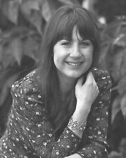 """Judith Durham The Seekers 10"""" x 8"""" Photograph no 7"""