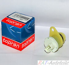 Sensor,Geschwindigkeit/Drehzahl PEUGEOT 106 206 306 307 407 607 807 EXPERT PARTN