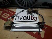 Lancia Delta Integrale&Evo elektrischer Fensterheber rechts vorne window lifter