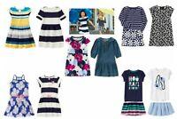 NWT Gymboree Dresses Sizes 6, 7