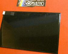 GLS: DISPLAY LCD PER ASUS FONEPAD 7 2014 FE170 FE170CG K008 K012 K017 CRISTALLI