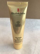 Elizabeth Arden Pure Finish Mineral Tinted Moisturizer SPF 15 PA+++ NEW