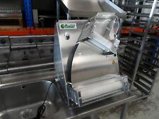More details for fimar stf132 pizza dough base roller  £600 + vat