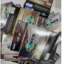 Clearance sale) POWERPRO Super 8 slick 300yd/275m free shipping