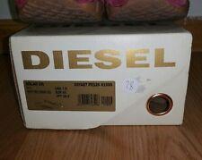 Diesel Shoes Solar On 00ya87pr126h1990 RN93243 s9-10-me