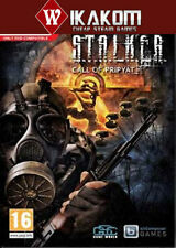 S.T.A.L.K.E.R.: Call of Pripyat Steam Digital NO DISC/BOX **Fast Delivery!**