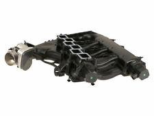 For 2007 Chrysler 300 Intake Manifold Upper Mopar 68693VP 3.5L V6