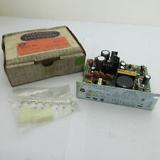 Lambda LVT-40-E-144 power supply