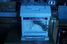 -Snow Cone Mach. Hawiaiiam Shaved, New, 115 V More Options, 900 Items