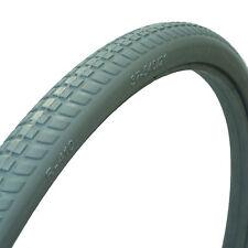 Rollstuhl Reifen PU pannensicher 24 x 1 3/8  37-540 Vollgummi Stollenprofil