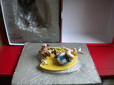 Pixi Obelix Astérix Hilares complet SANS CERTIFICAT Réf 4184