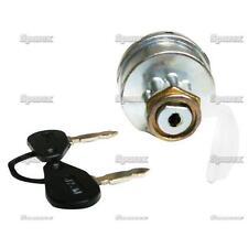 Massey-Ferguson Tractor Ignition Switch MF 241 283 3050 3060 3065 3070 3075 3080
