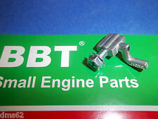 NEW BBT ZONE SP CONTROL CABLE Z BEND WIRE STOP FITS MANY PUSH MOWERS 13241 BTT